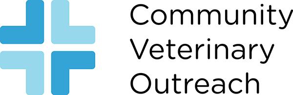 Mobile Veterinary Services of Ottawa - Treatwell Pet Care